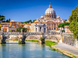 trip adviser travel experience 2019