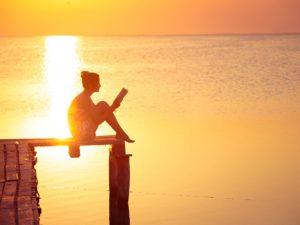 soneva fushi barefoot bookseller