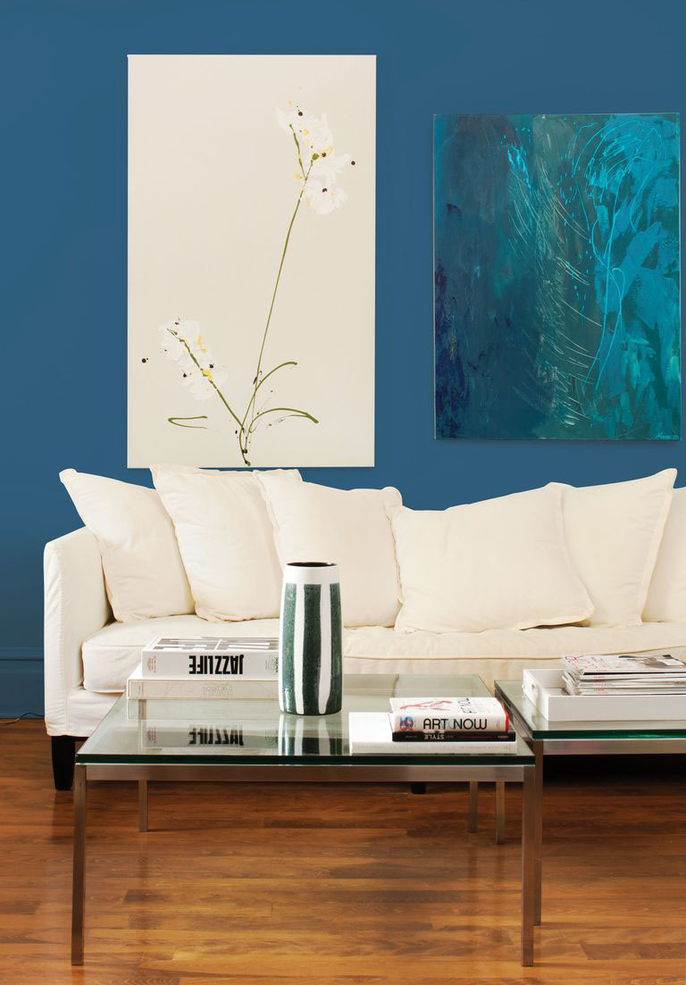 paint trends 2020 chinese porcelain