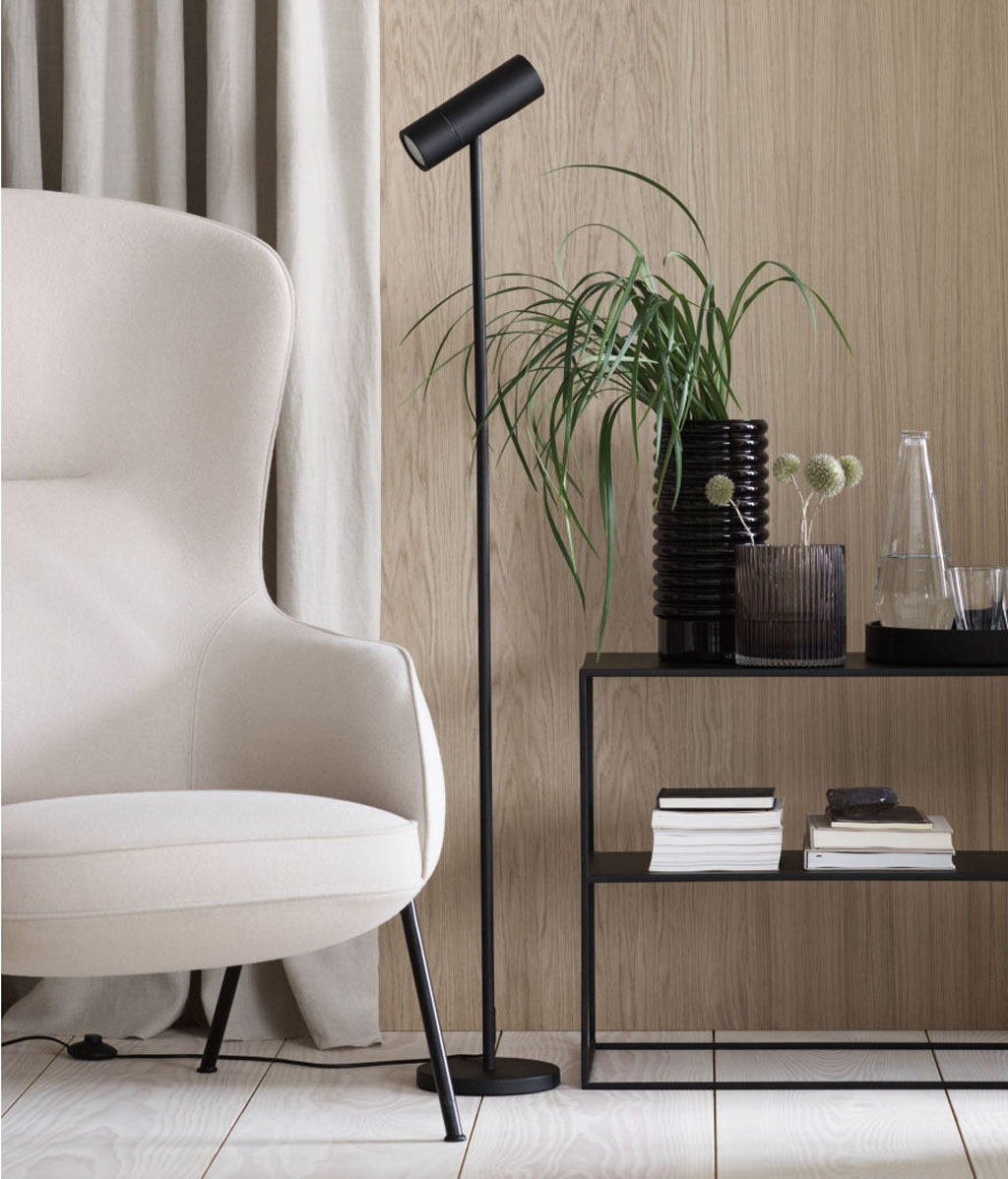 hm neutral home collection