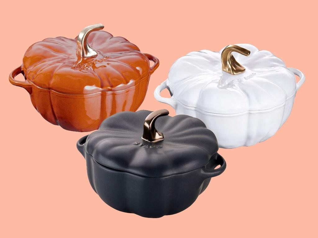 halloween kitchenware