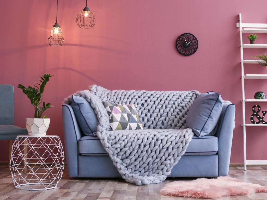 cosy home interiors
