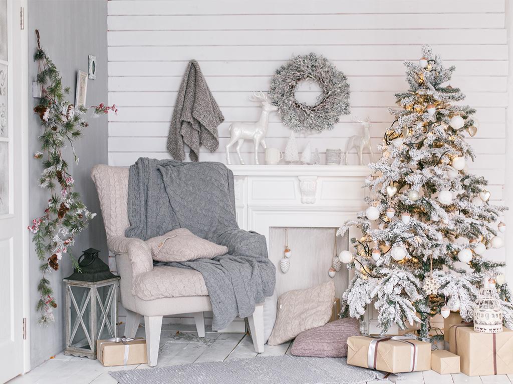 sustainable christmas study 2019