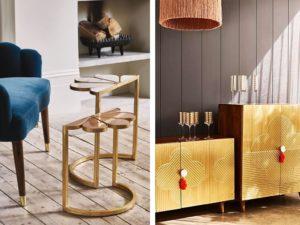 oliver bonus fiore furniture