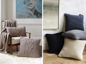 ugg homeware collection