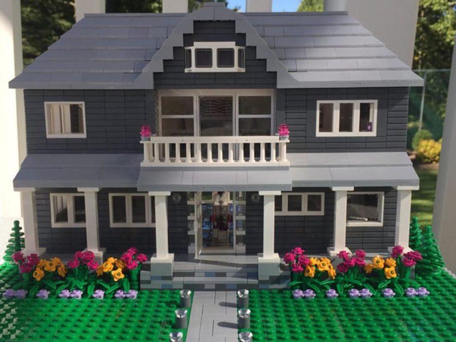 little brick lane lego