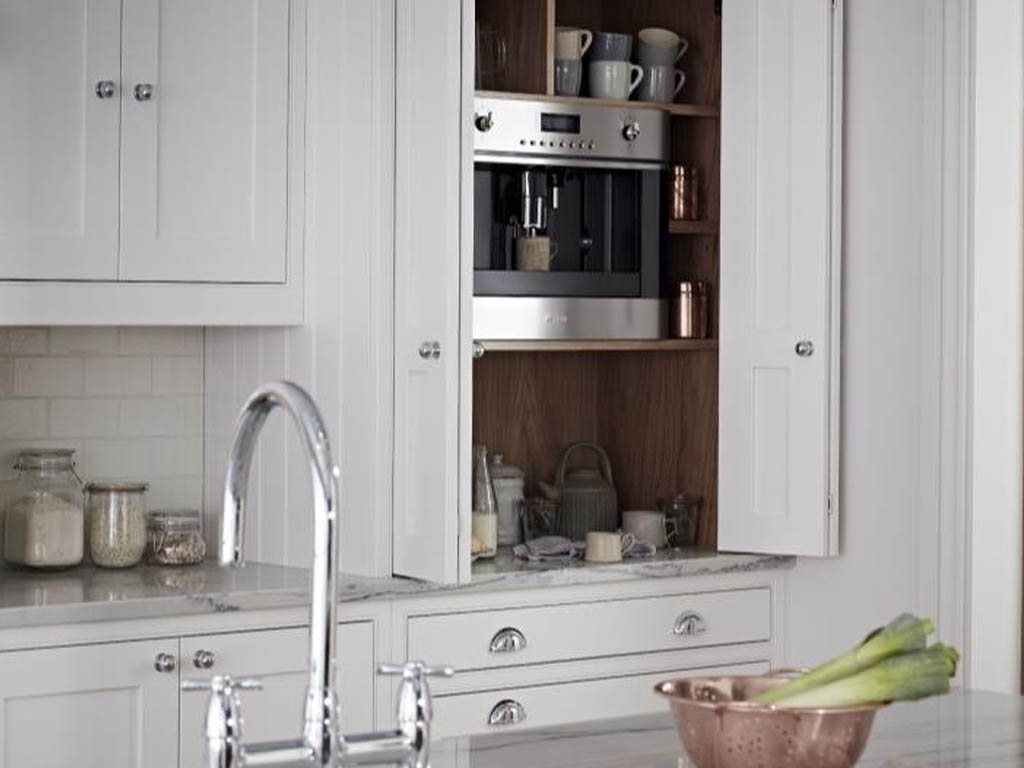 2020 kitchen trends