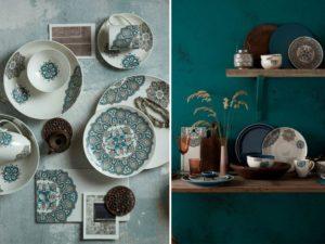 monsoon denby mandala collection