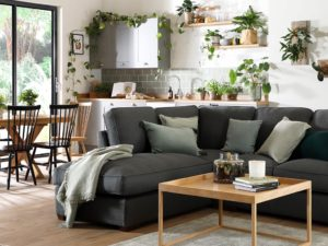 9 Eco-Friendly Decorating Ideas to Incorporate at Home