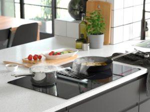 ikea fordelaktig kitchen hob