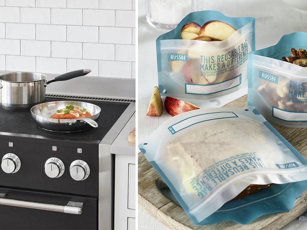 lakeland 2020 kitchen essentials