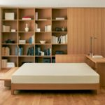 muji prefabricated homes