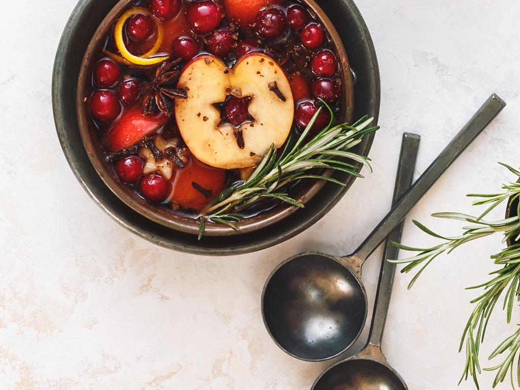 stovepot pot pourri