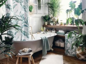 Primark Home Is Offering Free Colouring Downloads of Its Decor Designs