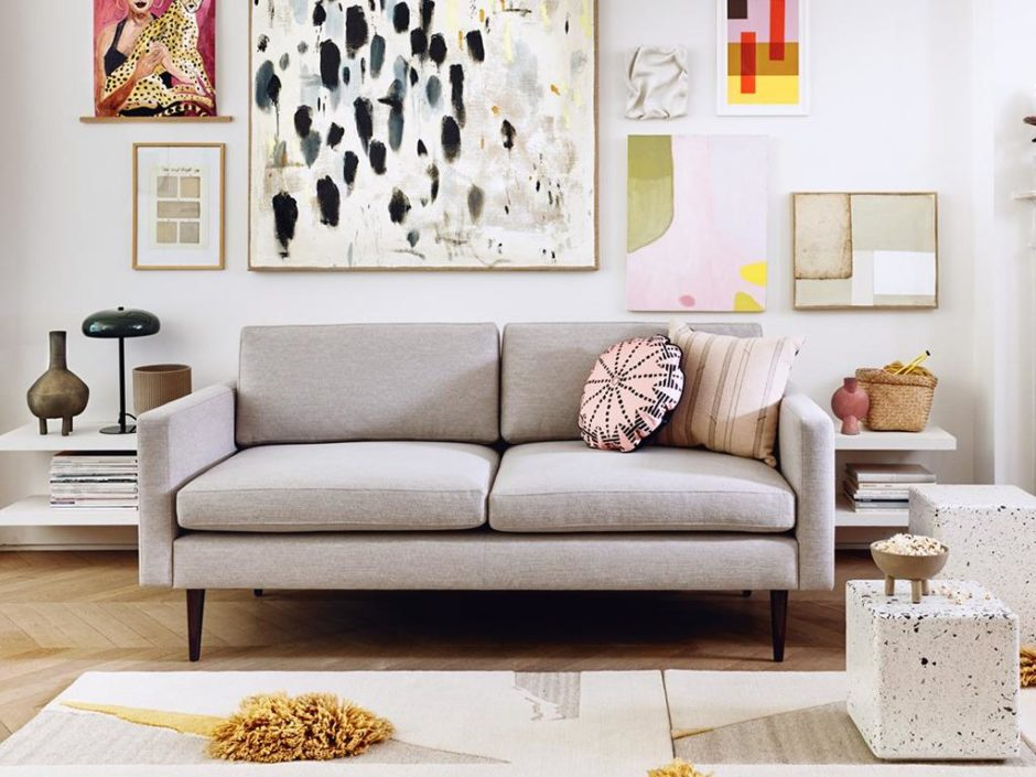 swyft sofa collection