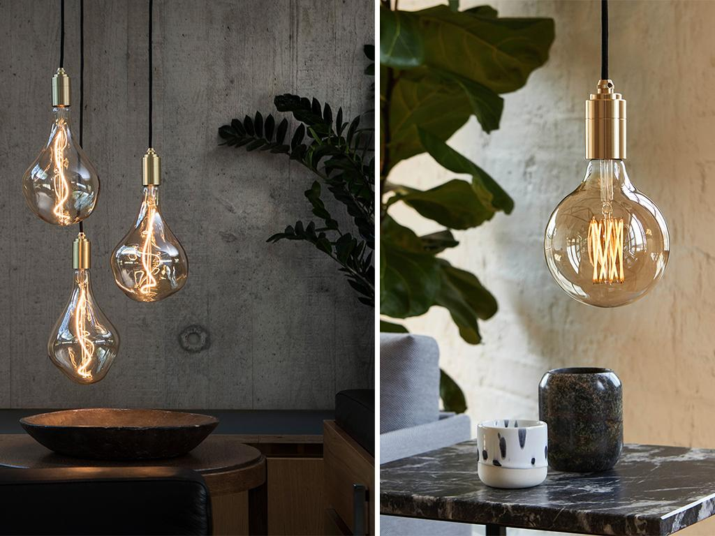 tala sustainable lighting