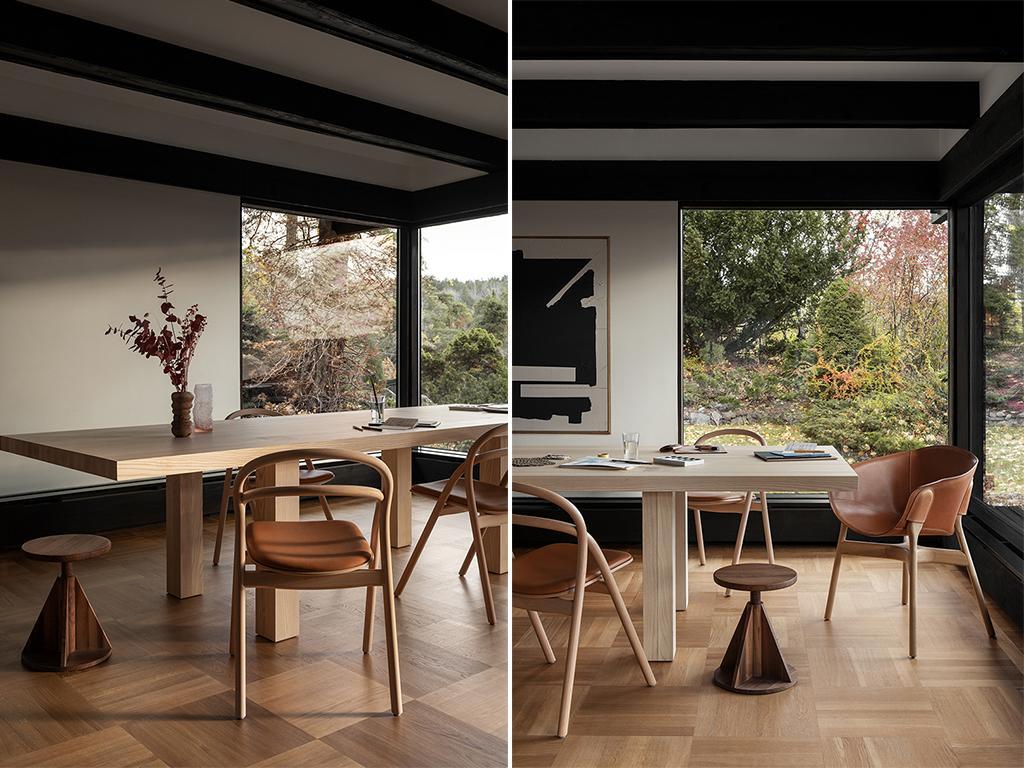 max table by hem