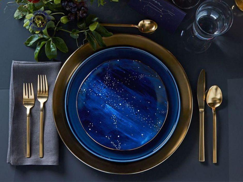 west elm constellation range