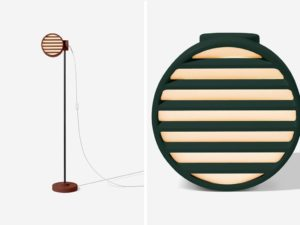 This New Sustainable Light Collection Wants To Add a Third Dimension Into Homes