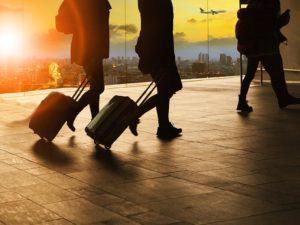 airport plastic bag ban