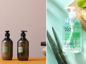 17 Best Eco Friendly Cleaning Products For The Sustainable Home