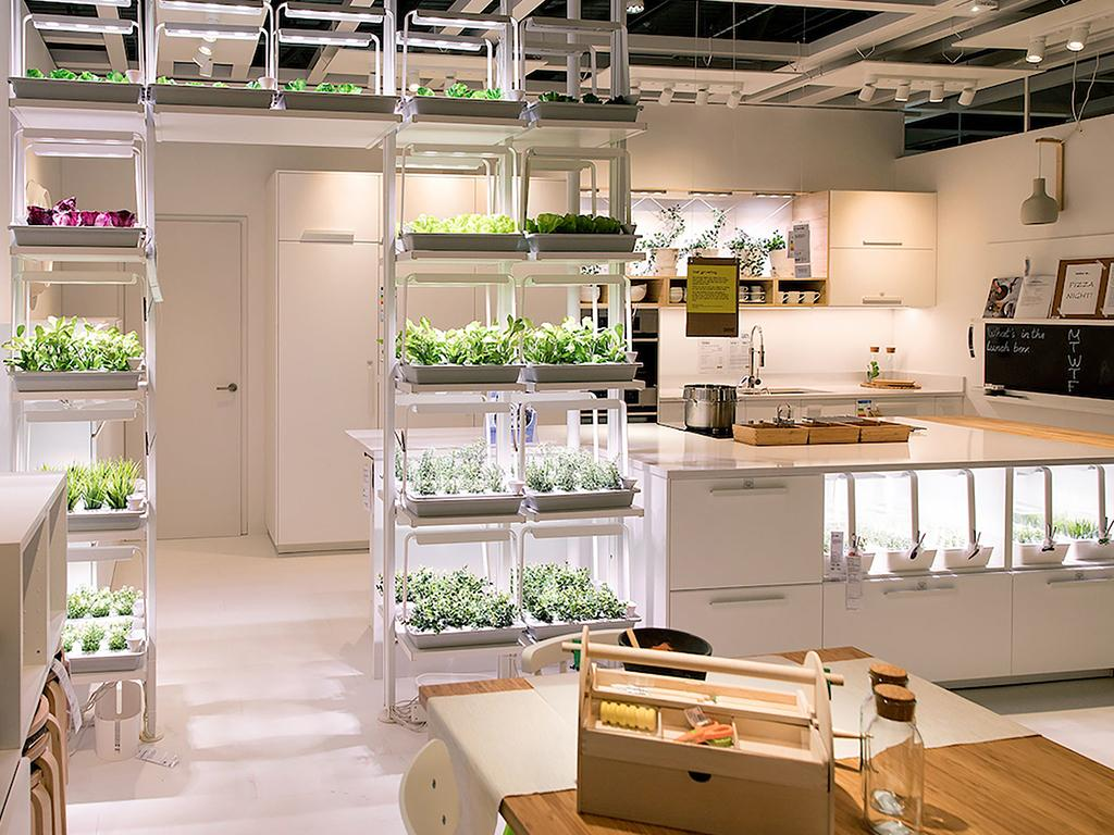 ikea sustainability report 2019
