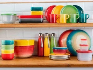 These Affordable Cast Iron Dishes Have Arrived To Rival Le Creuset's Extensive Homeware Range