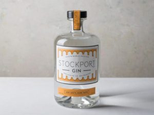 This Sustainable Gin Has Been Billed as One of The Most Eco-Friendly In the World