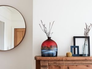 5 Ways To Incorporate Natural Home Decor Into Your Home