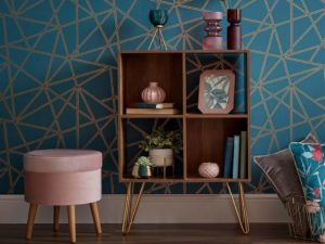 homebase storage stool