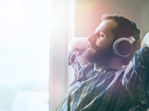 10 Soothing Soundscapes To Help Boost Concentration While Working From Home