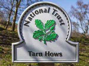 national trust paper membership