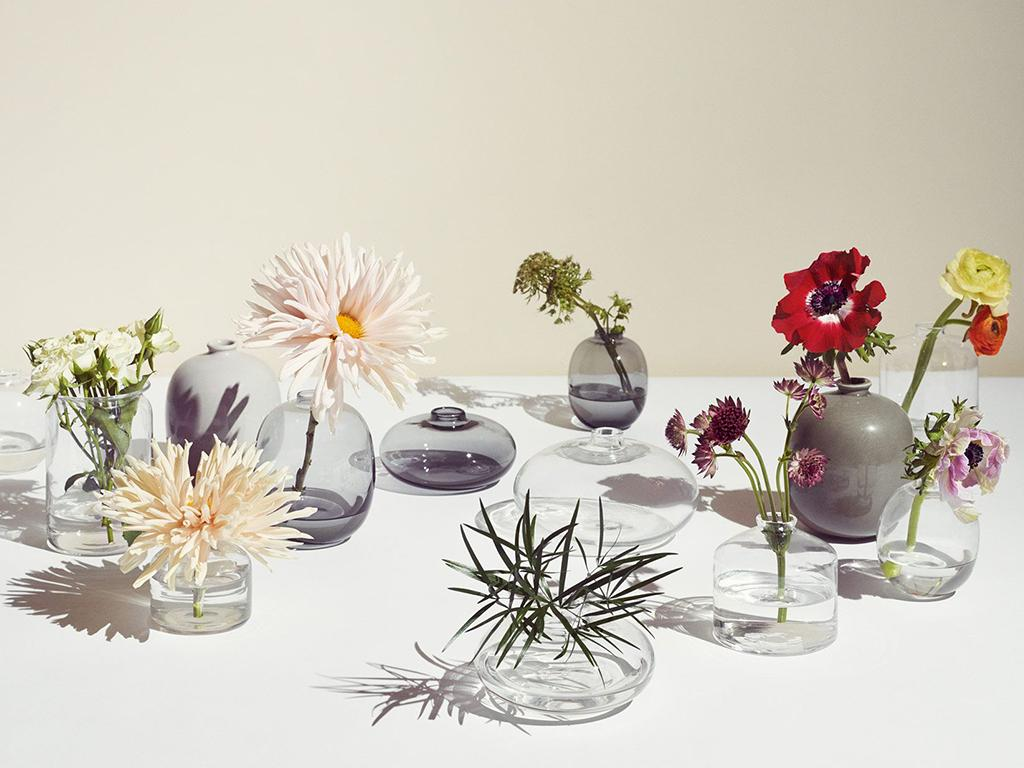 arket spring celebrations homeware