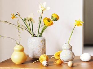 Give Your Home A Luxe Easter Upgrade Courtesy of Arket Homeware
