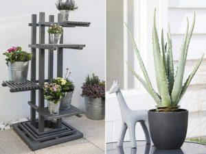 dunelm garden collection