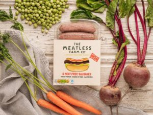 meatless farm co nhs