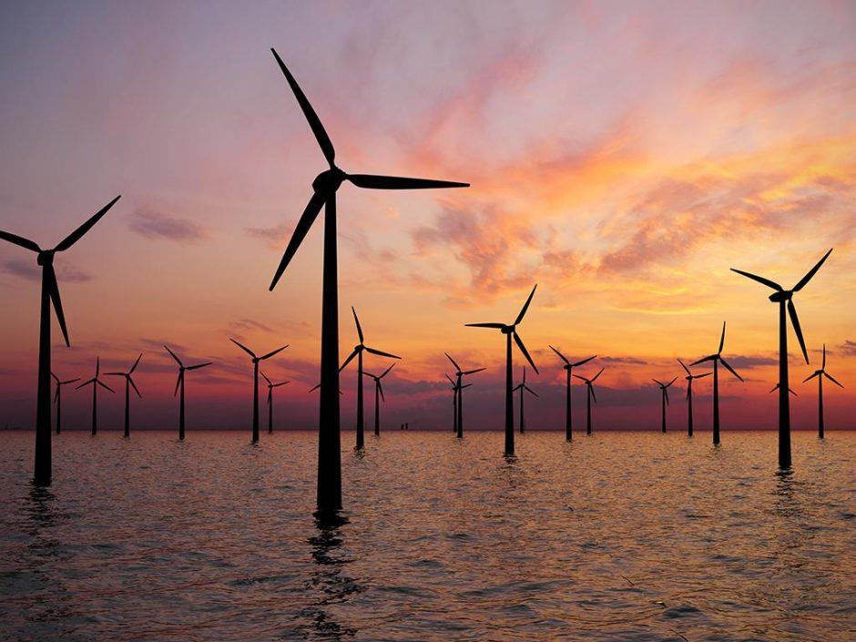 uk greenhouse gas emissions