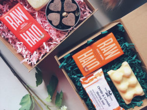 The Best Eco-Friendly Subscription Boxes You Can Receive Straight to Your Door