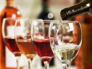 aldi wine club 2020