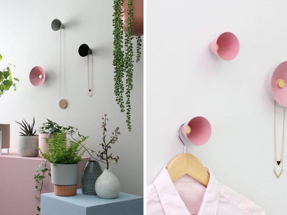 hue minimal home collection
