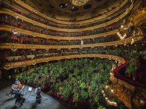 barcelona plant opera