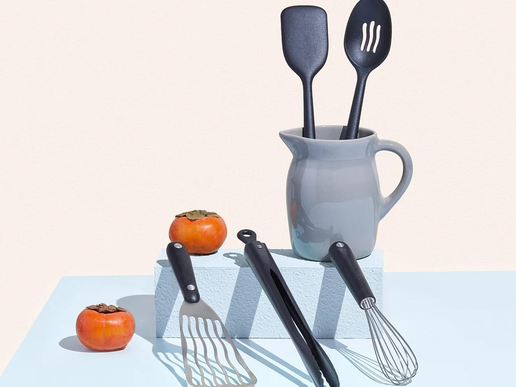 equal parts kitchen collection
