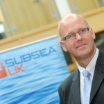 Subsea UK unveils board for 2018-19