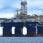 Centrica awards Island Drilling contract