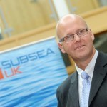UK firms urged to explore opportunities in international waters