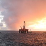 Promoted: Petroleum Pioneers - Future of North Sea Oil & Gas event