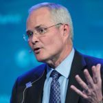 Exxon's earnings jump due to higher commodity prices