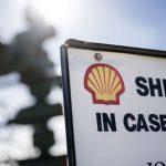 Italian judge set to decide next month on trial for case involving Shell and Eni executives