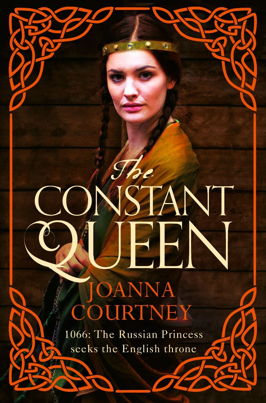 the-constant-queen-book-cover