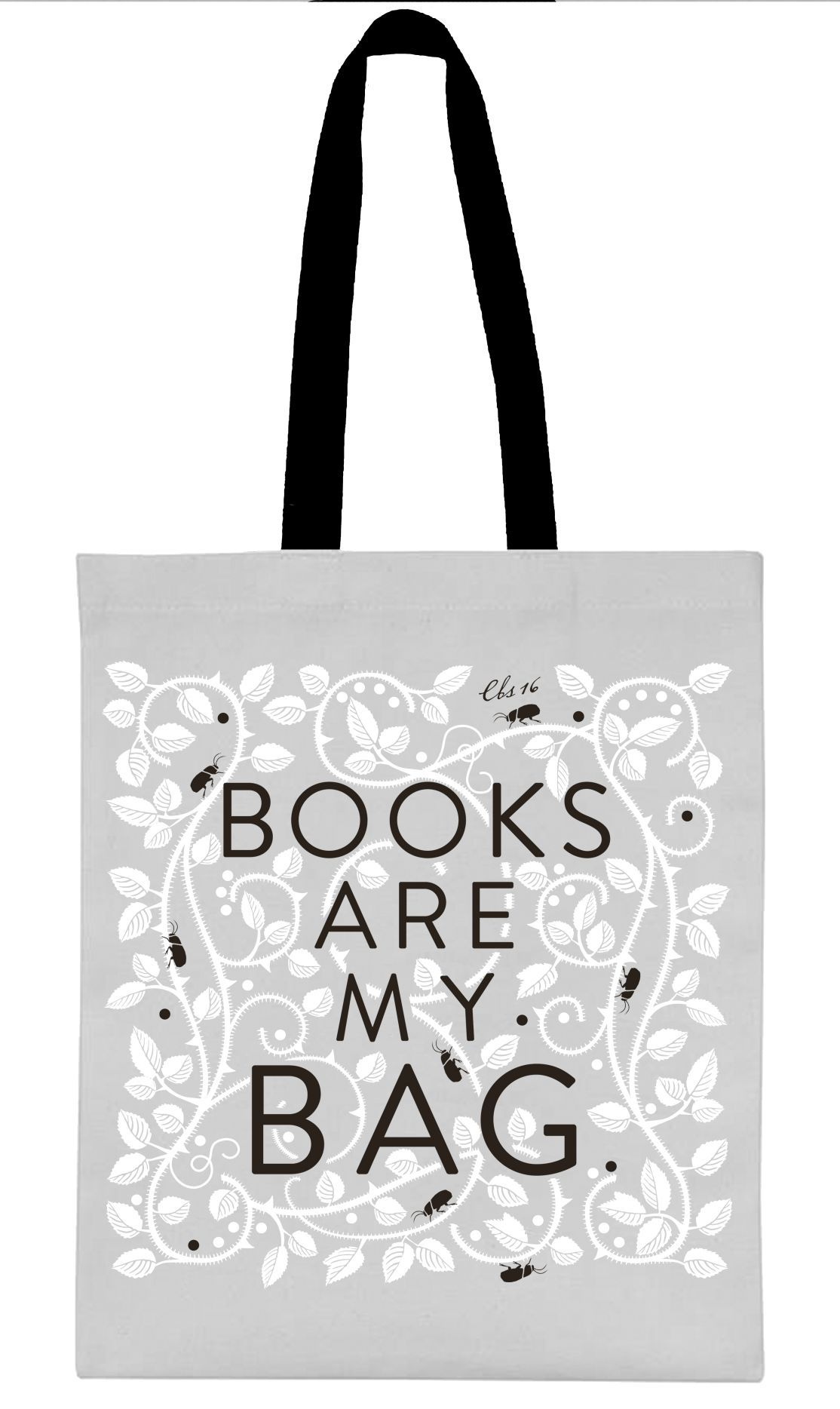books-are-my-bag-tote-large